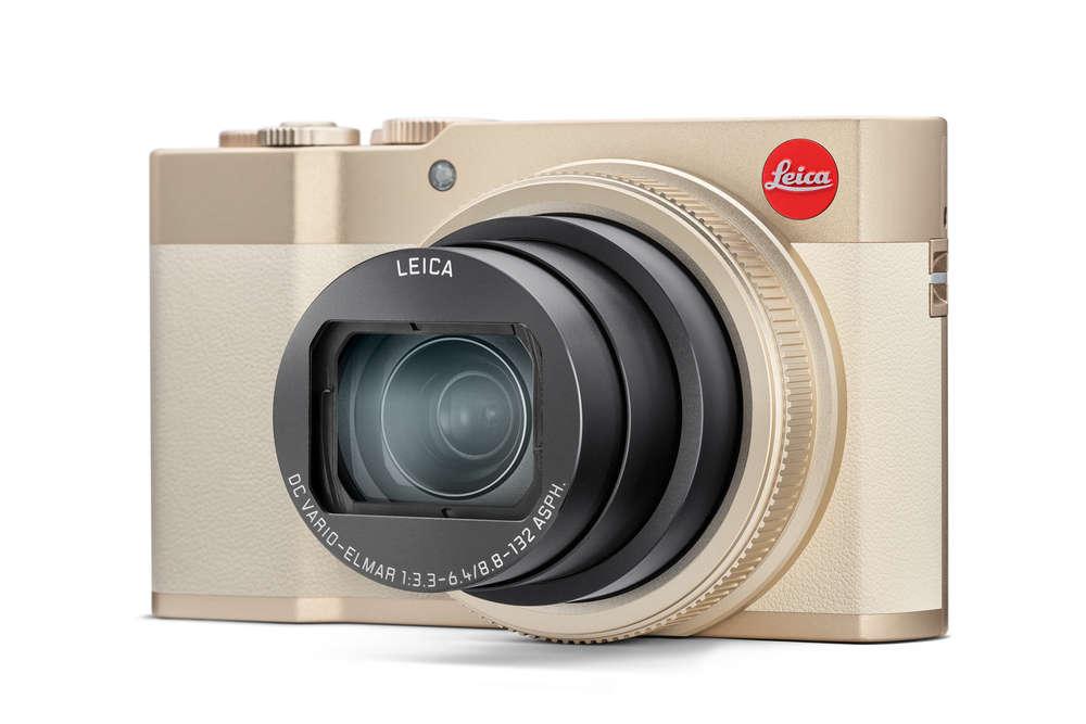 Leica Entfernungsmesser Ersatzteile : Leica c lux u light gold lecuit ihr spezialist seit über