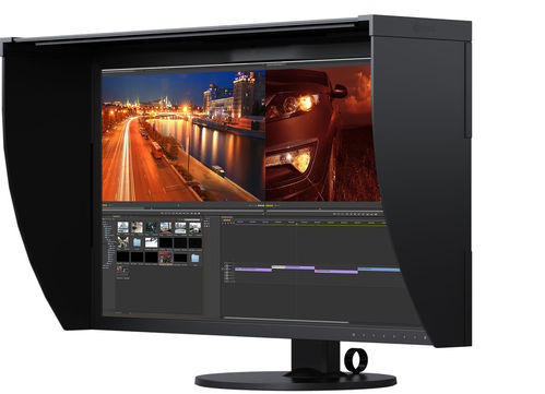 Eizo ColorEdge CG319X-4K 31''