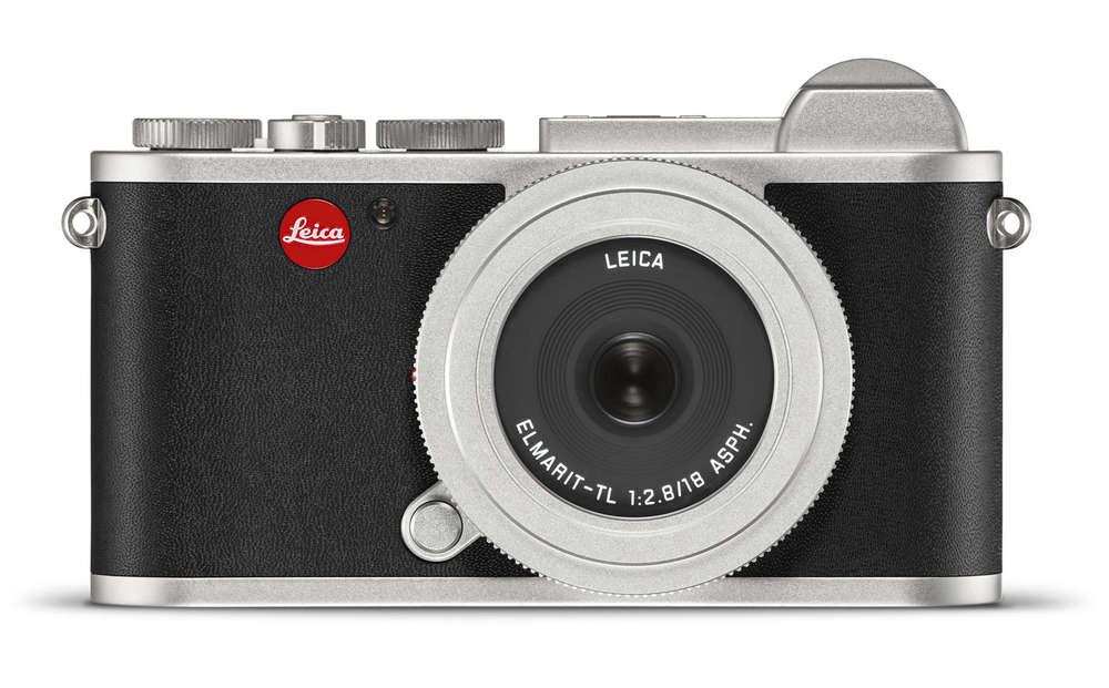 Leica Entfernungsmesser Ersatzteile : Leica cl prime kit mm silver anodized finish lecuit