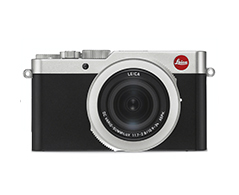 small4_photo_leica_compacts_boitier1