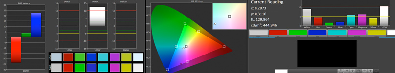 colormanagement