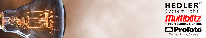 continu_banner