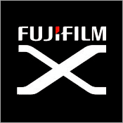 fujifilm_section